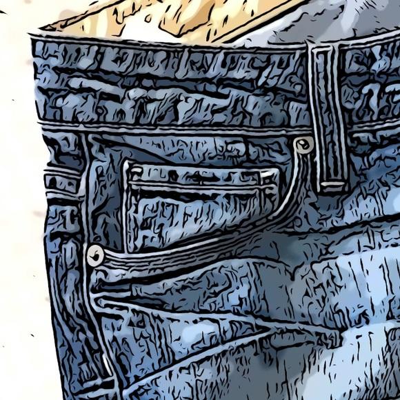 the_hip_pocket